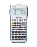 Casio Graph 35+ E Calculatrice graphique USB